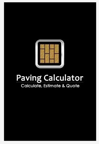 pavingcalculator